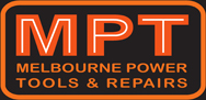Melbourne Power Tools & Repairs